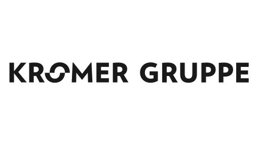 Kromer Gruppe