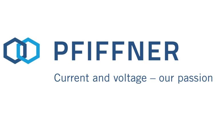 PFIFFNER Messwandler AG