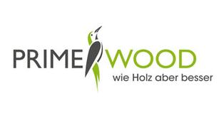 Primewood.ch GmbH