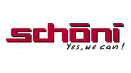 Schoeni Transport AG